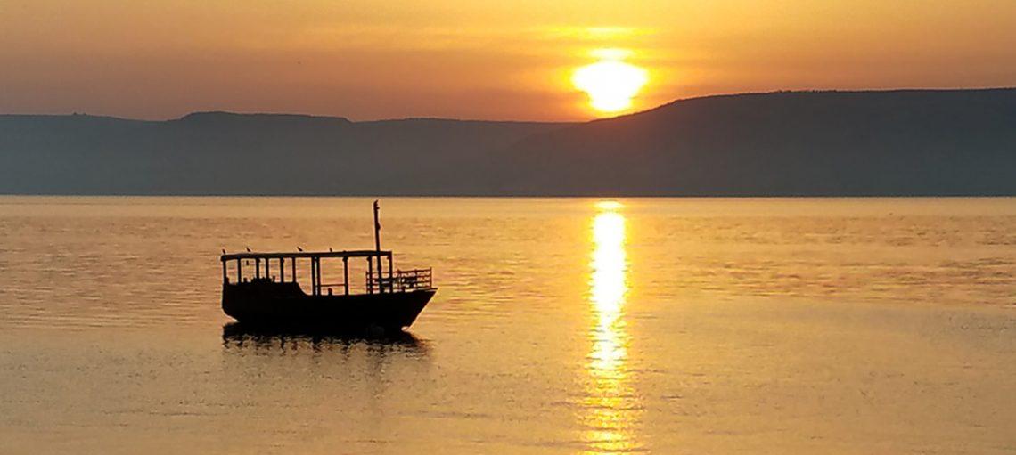 boat-israel18